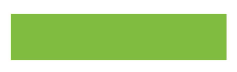 Arbourdale